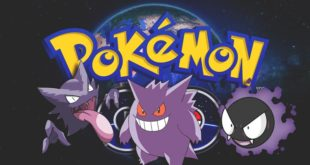 gastly-haunter-gengar-pokemon-go