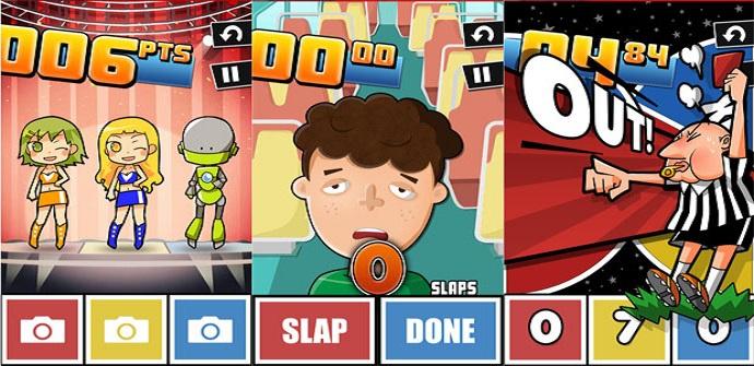 hardest game ever 2 pantalla