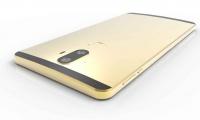 Huawei Mate 9, confirman las características de su cámara dual