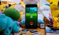 Prueba los combates en Pokémon GO entre jugadores con Storimõd
