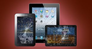 tablets-rota-2