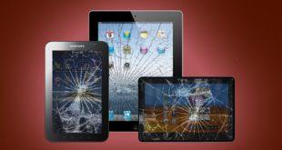 tablets-rota