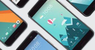 HTC-10-dest