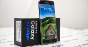Samsung-Galaxy-S7-caja
