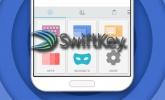 SwiftKey se actualiza e introduce dos nuevas e interesantes características