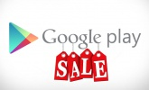 black-friday-promotions-play-store-165x100-2