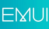 Logo-EMUI-165x100