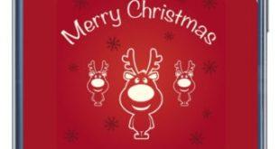 Navidad-1-342x650