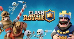 clash-royale-2-650x340