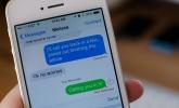 """Este """"simple"""" SMS puede bloquear y reiniciar cualquier iPhone"""