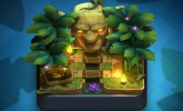 Supercell anuncia Jungle Arena para Clash Royale
