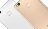 Huawei-P9-Lite-165x100-1