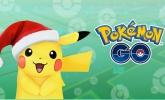 Pokemon-GO-165x100