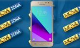 Cómo solucionar los problemas de memoria del Samsung Galaxy J2 Prime