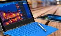 Las tablets Surface vivieron en noviembre el mejor mes de su historia en ventas