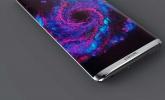 El Samsung Galaxy S8 ya está siendo probado en China