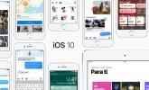 iOS-10-actualizaciones-165x100-1