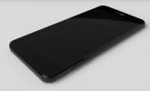 LG G6: filtran un vídeo e imágenes de su posible diseño