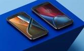 Una nueva filtración desvela el tamaño de pantalla del Moto G5