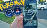 pokemon-go-captura-165x100-1