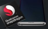 Móviles con Snapdragon 835 que podríamos ver en 2017