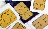 tarjetas-SIM-165x100-2