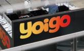 yoigo-165x100