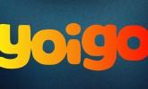 yoigo-logo-165x100
